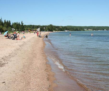 Kinosoo_Beach_Cold_Lake